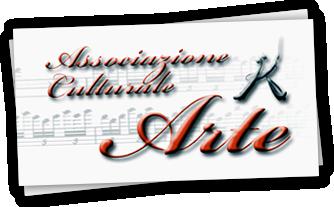 Associazione Culturale Arte